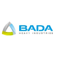 Bada Heavy Industries Co.,Ltd