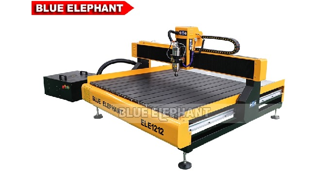 This kind of machine is a desktop small cnc router, very easy to operate and popular in market, usurally be used to make
