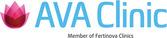Ava Clinic Ltd