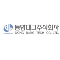 DONG BANG TECH CO.,LTD.