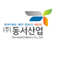 DONGSUH industry CO.,LTD