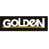 Golden Reklam Ltd. Sti.