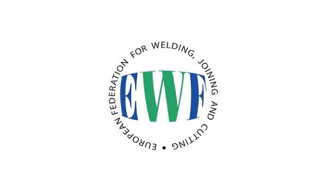 Kurzy EWF 628r1-10 Heat Treatment of Welded Joints