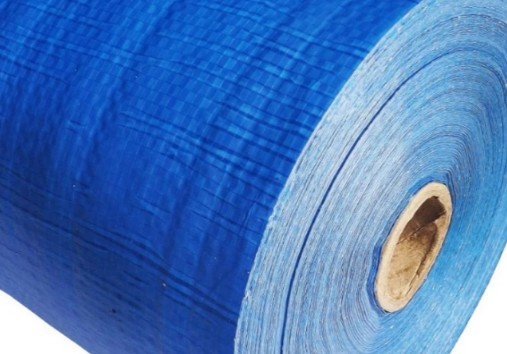 Valdamark Drugget Floor Covering Rolls are a convenient and durable product. They continue to prove themselves effective
