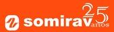 Somirav - Sociedade de Reparação, Montagem e Aluguer de Máquinas, S.A.