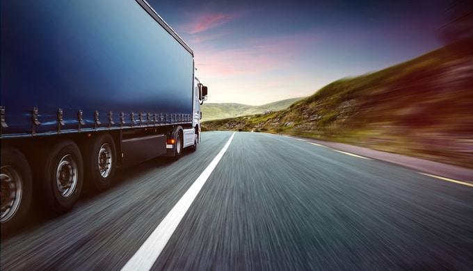 Sei es ein LKW/Container mit Wertgütern, eine Aktentasche mit wichtigen Dokumenten oder ein Kuvert mit vertraulichem Inh