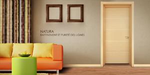 En bois, métalliques ouavec des matériaux innovants, grandes ou petites, simples ou décorées, d'intérieur ou d'extérieu