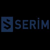 Serim Yazılm Teknolojileri Ltd.Şti., Serim Software Solutions Ltd.