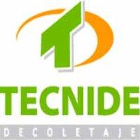 Técnica De Decoletaje, S.L. (Tecnide)