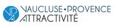 Agence de développement du tourisme et des territoires, Vaucluse Provence Attractivité (Agence de développement du tourisme et des territoires)