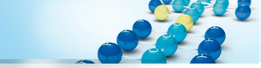 Semi-krystalický termoplast - SUSTADUR PBT Termoplast vhodný pro průmyslové díly v mnoha odvětvích, pro interní i extern
