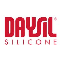 Daysil Silikon Kauçuk Plastik Ve Makina Sanayi Ticaret Ltd. Şti.