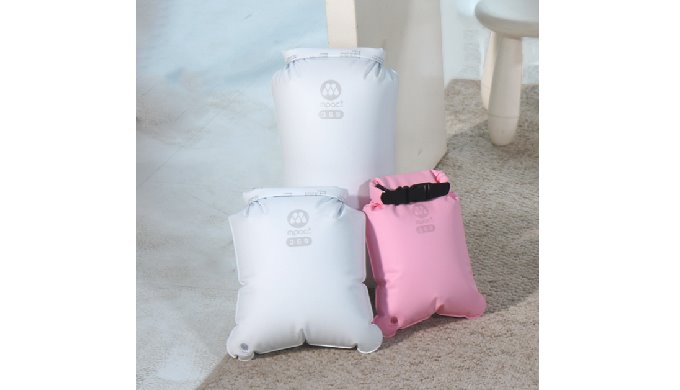 Waterproof Dry bag(3,6,9Liter Bag)