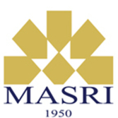 Masri Studies &amp&#x3b; Valuation Sarl