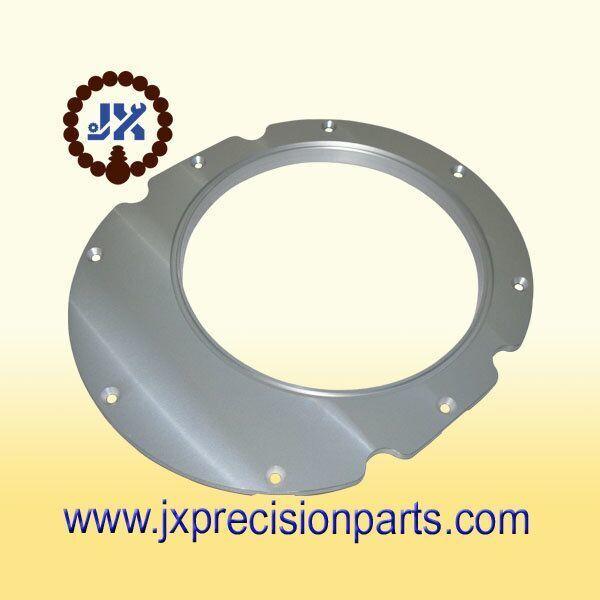 High Quality Casting Equipment Parts,Precision Casting Equipment Parts,High Quality Precision Casting Equipment Parts