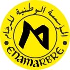 Entreprise Nationale du Marbre,Spa, ENAMARBRE