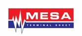 Mesa Oto Elektrik Mamulleri Sanayi ve Ticaret Ltd. Sti.