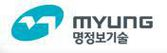 Myung Information Technologies Co.,Ltd.