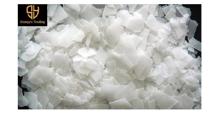 99% industrial sodium hydroxide/caustic soda