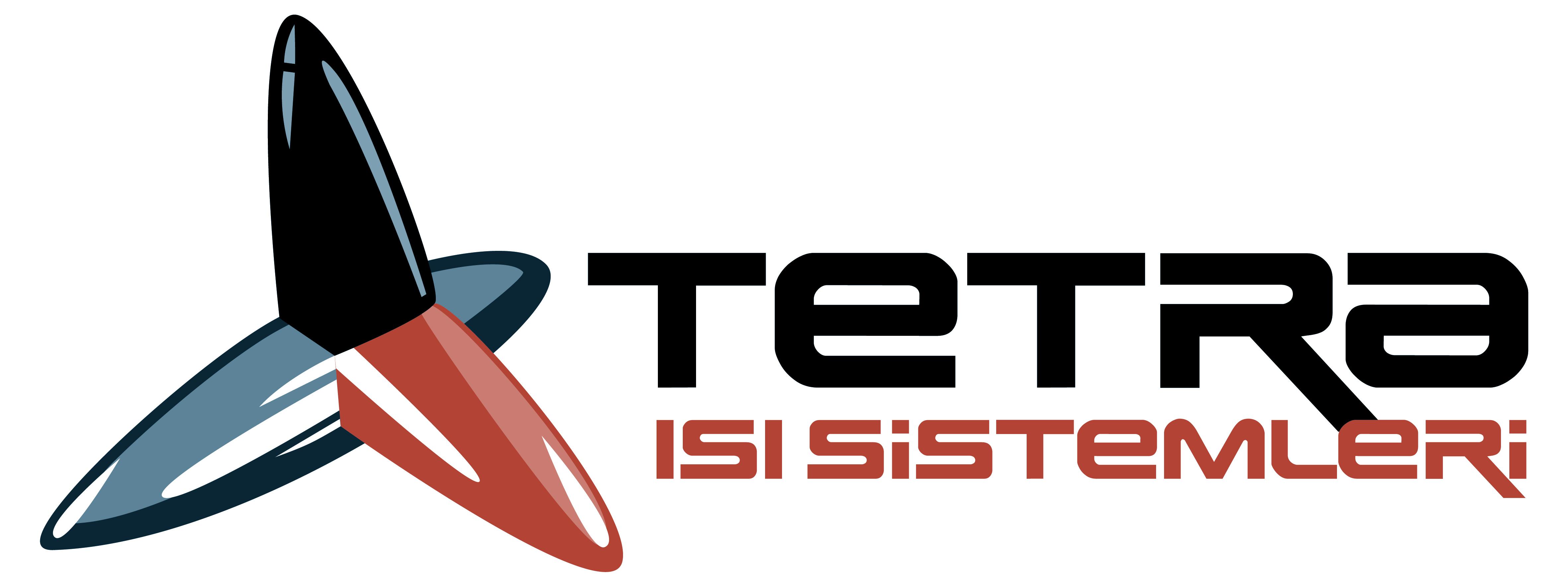 Tetra Isı Sistemleri Sanayi ve Ticaret Limited Şirketi, TETRA ISI SİSTEMLERİ