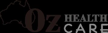 OZ HEALTHCARE INC.