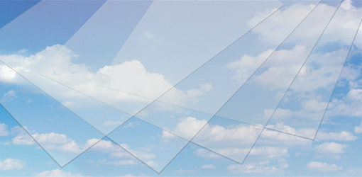 Polyvinylklorid (PVC) är enamorf transparent termoplast baserad på monomerenvinylklorid. PVC är ett av de mest använda
