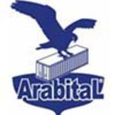 Arabital Shipping Morocco, Arabital