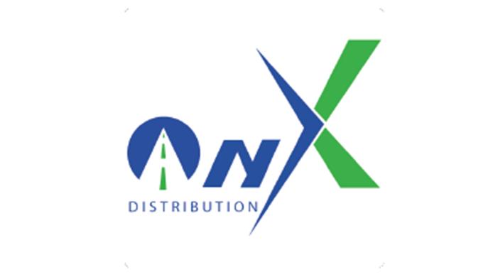 Les solutions de gestion de la distribution par SII Algerie conçues pour la distribution à fort volume, moderne et compl
