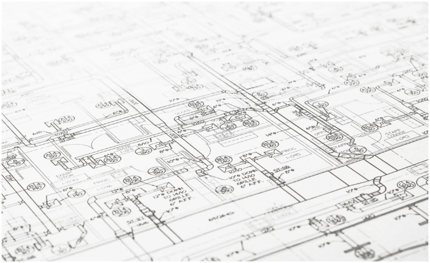 Projektování hydraulických agregátů dle zadání