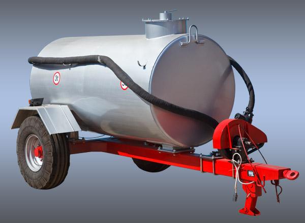 Agregat pentru sadirea vitei de vie АSV-4. Agregatul ASV-4 este destinat pentru sadirea vitei de vie ,precum si pentr