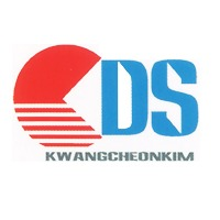 KWANGCHEONDASOLKIM CO., LTD.