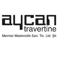 Aycan Mermer Madencilik Sanayi ve Ticaret Limited Şirketi