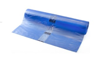 VCI Paper rolls are mainly used to protect metals against corrosion during shipping and storage. This is true particular