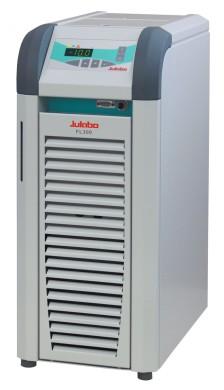 FL300 - Umlaufkühler / Umwälzkühler