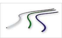 Federstränge für Führungsdrähte Federn für Inhalatoren Kleinste Federn für Hörgeräte Kleinste Federn für Herzschrittmach