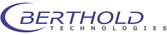 BERTHOLD TECHNOLOGIES GmbH &amp&#x3b; Co. KG