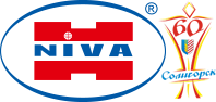Niva Unitary Production Ent. Managing Company of Niva-Holding Holding