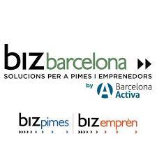 Biz Barcelona 2015 – Soluciones para Pymes y Emprendedores