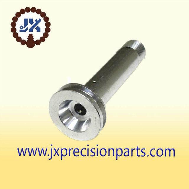 Cnc Lathe Precision Parts Processing Milling Parts For Processing,High Quality Cnc Lathe Turning, Cnc Milling Parts For Processing,
