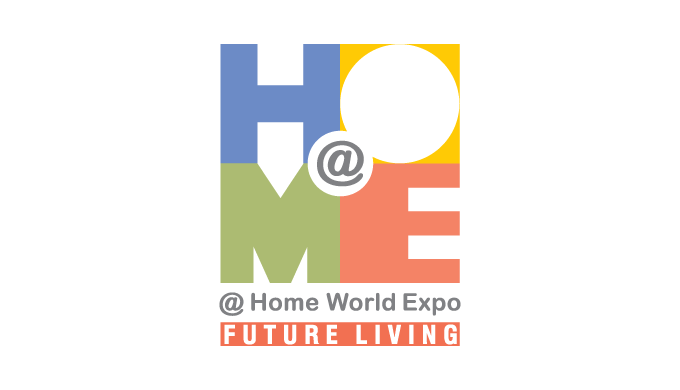 Media Partners for Home World Expo 2019