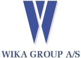 Wika Group A/S Production & Design