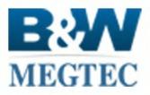 MEGTEC Systems AB
