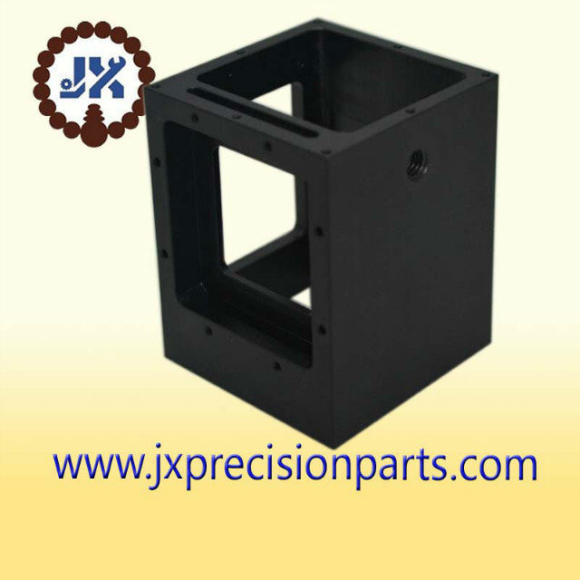 Processing of food machinery parts,Machining of optical instrument parts,Automobile parts processing