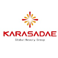 KARASADAE CO.,LTD