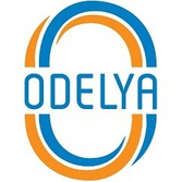 Odelya International Steel Company