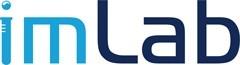 IMLAB (Imlab instrumentation et matériels de laboratoire)