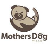 MothersDog