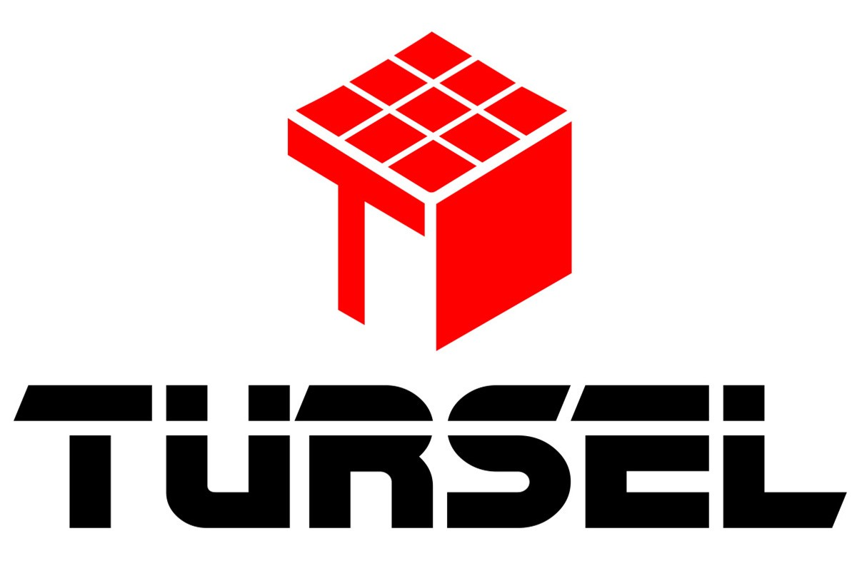 Tursel İnşaat Taahhüt Ltd. Şti., Tursel