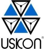 Uskon Uzay Sistem Konstrüksiyonları Sanayi ve Ticaret A.Ş.