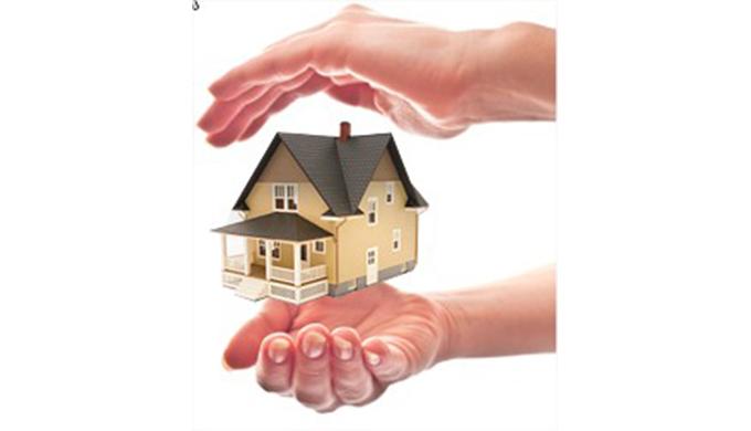 Domotique - Solutions résidentielles et tertiaires